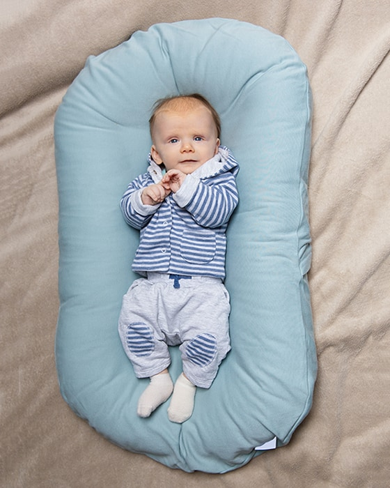 newborn kids clothes